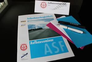 asf-seminar